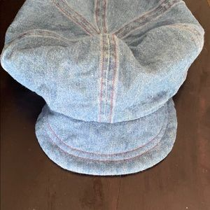 Other - Reversible kids hat